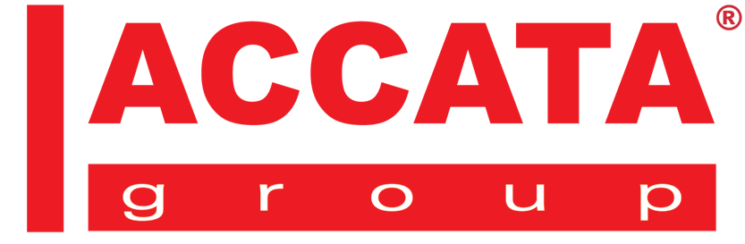 Accata Group